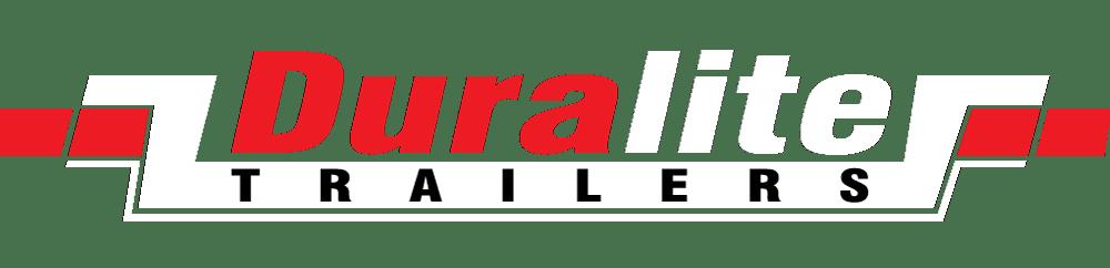 Duralite-Trailers-Logo-White