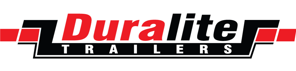 Duralite-Trailers-Logo